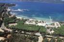 Hotel Porto Conte Alghero - Pool and private beach