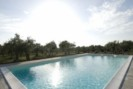 Rosso di Sera bed and breakfast - Alghero B&B with private pool