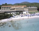 Hotel dei Pini Sardinia - Alghero hotel with private beach