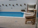 Apartment Florida Alghero - Luxury apartment with private pool