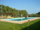 Il Trovatore Bed and Breakfast  - Alghero bed and breakfast