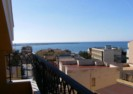 Lido Apartment  - Holiday apartment with sea view in Alghero
