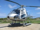 Helicopter Hire Olbia  - Helicopter rentals from Olbia airport Sardinia