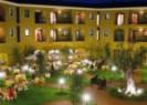 Meli� Hotel Olbia - Hotel Olbia Sardinia