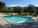 Nidi della Poiana Bed and Breakfast - Bed and Breakfast Alghero, Sardinia