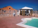 Villa Santa Lucia Alghero - Private villa with  pool to rent in Alghero, Sardinia