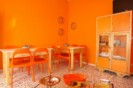 La Tana di Cagliostro Bed and Breakfast - 3 bedrooms with en-suite bathroom in Alghero, Sardinia