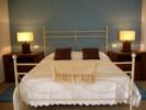 Hotel Balocco Porto Cervo  - Sardinia